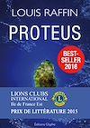 Télécharger le livre :  Proteus I