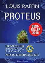 Téléchargez le livre :  Proteus I