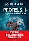 Télécharger le livre :  Proteus II