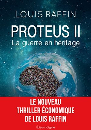 Téléchargez le livre :  Proteus II