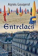Download this eBook Entrelacs
