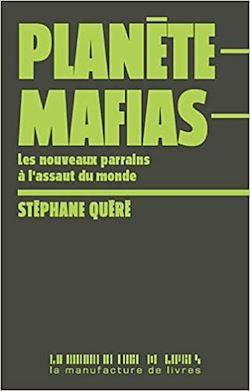 Download the eBook: Planète mafias