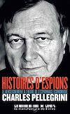 Télécharger le livre :  Histoires d'espions
