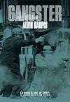 Télécharger le livre :  Gangster