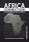 Télécharger le livre :  Africa connection