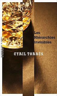 Téléchargez le livre :  Les Hiérarchies invisibles