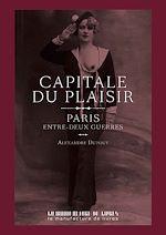 Download this eBook Capitale du plaisir