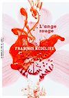 Télécharger le livre :  L'Ange rouge
