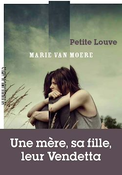 Download the eBook: Petite Louve