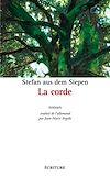 La corde | aus dem Siepen, Stefan