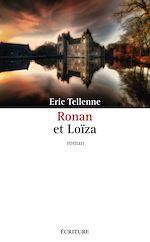 Télécharger cet ebook : Ronan et Loïza