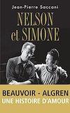Télécharger le livre :  Nelson et Simone