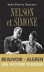 Téléchargez le livre :  Nelson et Simone
