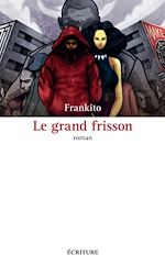 Download this eBook Le grand frisson