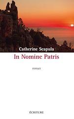 Download this eBook In Nomine Patris