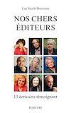 Télécharger le livre :  Nos chers éditeurs