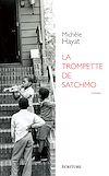 Télécharger le livre :  La trompette de Satchmo