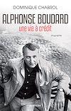 Télécharger le livre :  Alphonse Boudard - Une vie à crédit