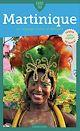 Télécharger le livre : Guide Tao Martinique