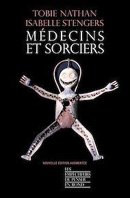 Téléchargez le livre :  Médecins et sorciers