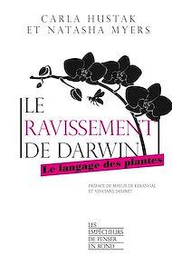 Téléchargez le livre :  Le ravissement de Darwin