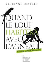 Download this eBook Quand le loup habitera avec l'agneau