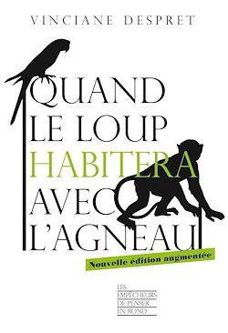 Download the eBook: Quand le loup habitera avec l'agneau