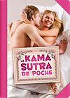 Télécharger le livre :  Le Kama Sutra de poche