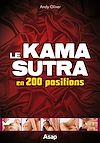 Télécharger le livre :  Le Kama-Sutra en 200 positions
