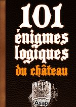 Download this eBook 101 énigmes du château