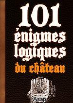 Download this eBook 101 énigmes du château