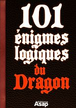 Download this eBook 101 énigmes du Dragon