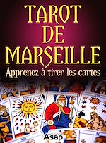 Download this eBook Tarot de Marseille