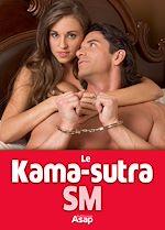 Téléchargez le livre :  Le Kama-Sutra SM