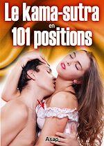 Téléchargez le livre :  Le Kama-Sutra en 101 positions