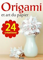 Download this eBook Origami et art du papier