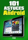 Télécharger le livre :  101 astuces pour Android