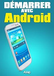Téléchargez le livre :  Démarrer avec Android