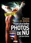 Télécharger le livre :  Corps et âmes - les plus belles photos de nu de Dani Olivier
