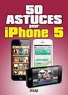 Télécharger le livre :  50 astuces iPhone 5
