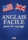 Télécharger le livre :  Anglais facile pour le voyage