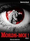 Télécharger le livre :  Mords-moi ! Volume 1