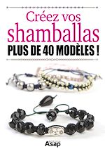 Download this eBook Créez vos shamballas – Plus de 40 modèles !