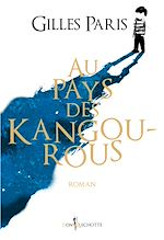 Download this eBook Au pays des kangourous