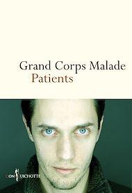 Téléchargez le livre :  Patients