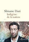 Télécharger le livre :  Indigène de la nation