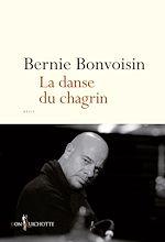 Download this eBook La Danse du chagrin