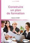 Télécharger le livre : Construire un plan de formation
