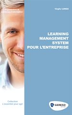 Download this eBook Learning Management System pour l'entreprise