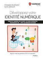 Télécharger cet ebook : Développez votre identité numérique